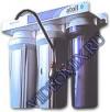 ATOLL A-313 E, Трехступенчатый фильтр для воды Atoll A-313 E ATOLL A-313 E Atoll A-313 ER Atoll A-313 Eg