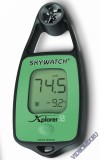 JDC ELECTRONIC SA SKYWATCH XPLORER 2,