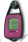JDC ELECTRONIC SA SKYWATCH XPLORER 4,