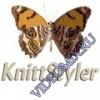 ДИЗАЙН СИСТЕМА KNITTSTYLER SILVER REED , Лучшая цена, отзывы, мнения, где купить ,дешево, заказать, программное обеспечение, knitt styler.