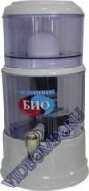 ИСТОЧНИК БИО SE-10, ИСТОЧНИК БИО SE-10 ИСТОЧНИК БИО ER-5G  Самая дешевая цена в Москве !!! фильтр