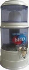 ИСТОЧНИК БИО ER-5., ИСТОЧНИК БИО ER-5G .фильтр ИСТОЧНИК БИО SE-10