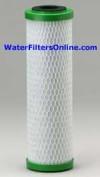 US FILTER - PENTEK SL CBR2-10 Цена: 2150 руб. CBR2-10 (прессованный уголь и ионообменное вещество)Заменитель IR-70
