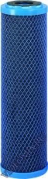 INSTAPURE IR-10E WATERPIK CFB-PLUS10 Цена: 1150 руб. Instapure WaterPik Сменный элемент CFB-PLUS10 IR-10 к филтру IF-100E инстапуре