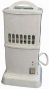 АРИОН-ПЛЮС ТУРБО Цена: 1988 руб. Очиститель-ионизатор Арион Плюс, воздухоочистители
