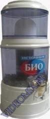 ИСТОЧНИК БИО ER-5G , ИСТОЧНИК БИО ER-5G Фильтр ,Источник БИО ИСТОЧНИК БИО SE-10  Лучшая цена ,дешево, купить.