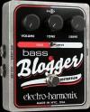ELECTRO-HARMONIX BASS BLOGGER , Bass Blogger