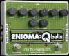 ELECTRO-HARMONIX ENIGMA QBALLS, Enigma