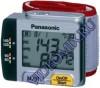 PANASONIC EW3032, Тонометры PANASONIC EW3032
