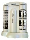 ОЧИСТИТЕЛЬ ВОЗДУХА ZENET XJ-902, ионизатор, очиститель воздуха, люстра Чижевского,ZENET XJ-902
