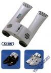 ОЧИСТИТЕЛЬ ВОЗДУХА ZENET XJ-300,  - описание, характеристики. Продажа с доставкой!
