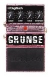 DIGITECH DGRV GRUNGE DISTORTION,