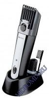 MOSER 1530-0050 Цена: 3240 руб. Машинка для стрижки усов и бороды Moser 1530