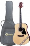 CRAFTER MD-40/N + ЧЕХОЛ ,