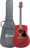 CRAFTER MD-42/TR + ЧЕХОЛ ,