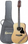 CRAFTER MD-50-12/N + ЧЕХОЛ ,