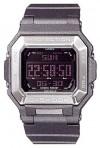 Электронные наручные часы Casio купить в интернет