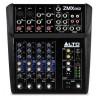 ALTO ZMX862 ,