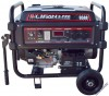 LIFAN S-PRO 6500 Цена: 38190 руб.